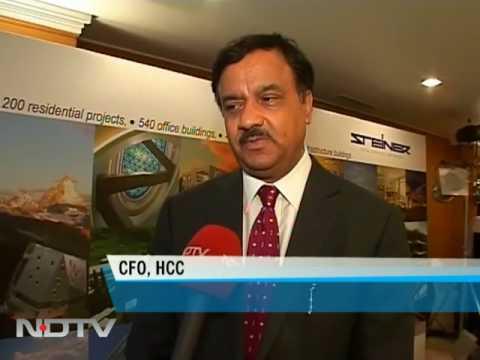 HCC to buy 66% stake in Karl Steiner