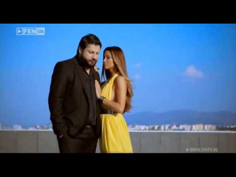 Toni Storaro & Vanq - Krai Da Nqma 2014 - Dj Gogi Original video