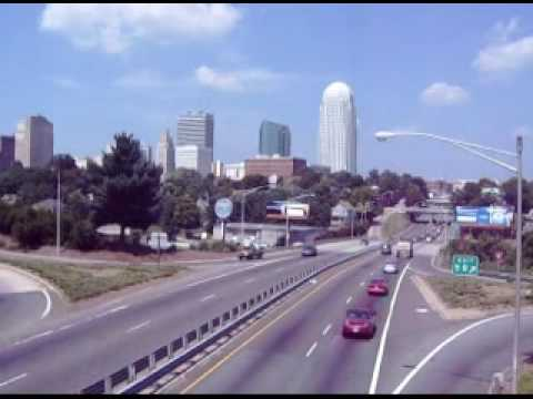 Real Estate Video Winston Salem-Search Engine Optimization Winston Salem