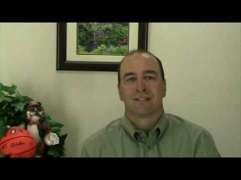 Download Lagu Tax Preparation Reno    How much does a Reno CPA Tax Prep cost?   775-825-6008.mp3