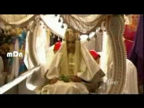 el clon 2010: bodas