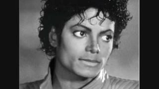 18 - Michael Jackson - The Essential CD1 - Human Natureの動画