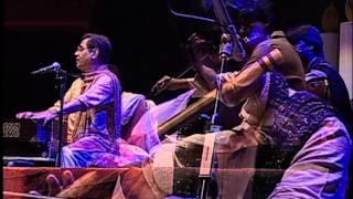 Jagjit Singh Live - Chitti Na Koi Sandesh - Houston
