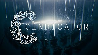 What is Cindicator