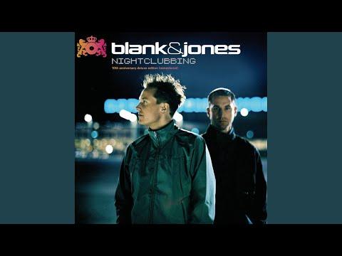 Sweet Harmony (Blank & Jones Mix a.K.A. Liquid Love)