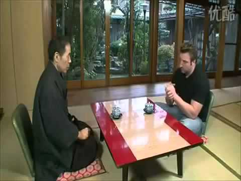 ALL ABOUT KOBUDO: THE REAL TRUTH (MARTIAL ARTS DOCUMENTARY)