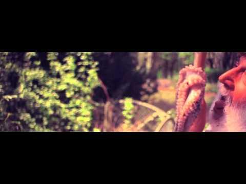 CLUB DOGO - CATTIVI ESEMPI VIDEO UFFICIALE Music Videos