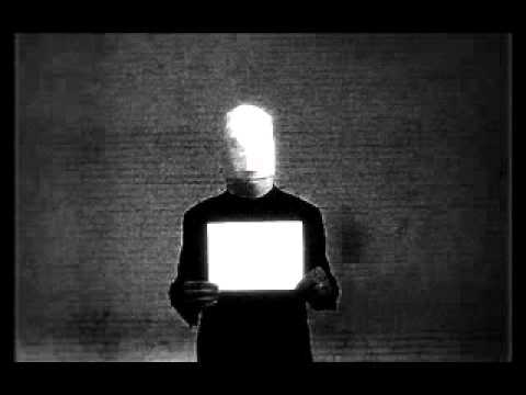 Virgil Enzinger - Absolute (Original Mix)