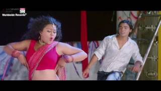 Download E Raja Piyar Ho Jaiba   HOT SONG   Vishal Singh, Tanu shree   Full Song 3Gp Mp4