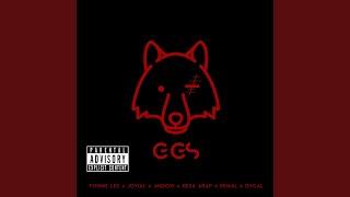 Download Lagu GGS Ganteng Ganteng Swag MP3