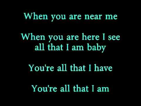 Carolina Liar - When You Are Near