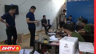 An ninh ngày mới hôm nay | Tin tức 24h Việt Nam | Tin nóng mới nhất ngày 07/07/2019 | ANTV