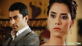 Ezel capitulo 21 telenovela turca