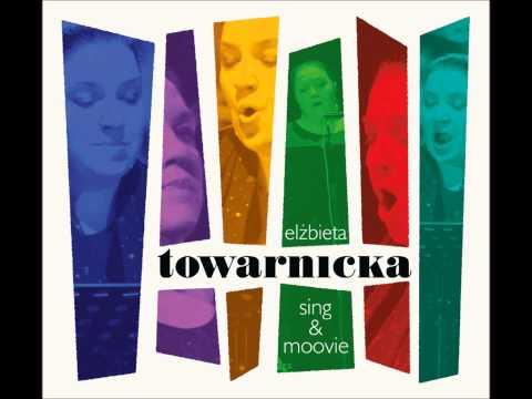 Towarnicka Sing & Moovie