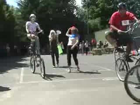 Pedalpalooza Bike Fest - It's Happening!