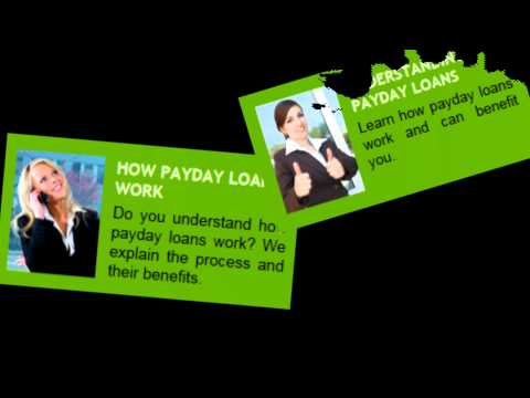 Payday loans 100 percent online image 4