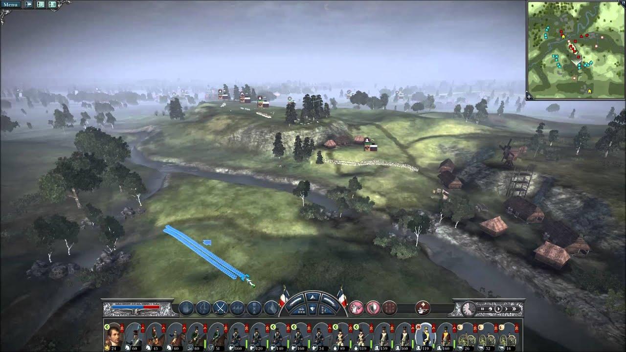 Napolyon Savaşı