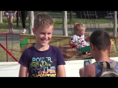 Десна-ТВ: День за днем от 14.06.2019