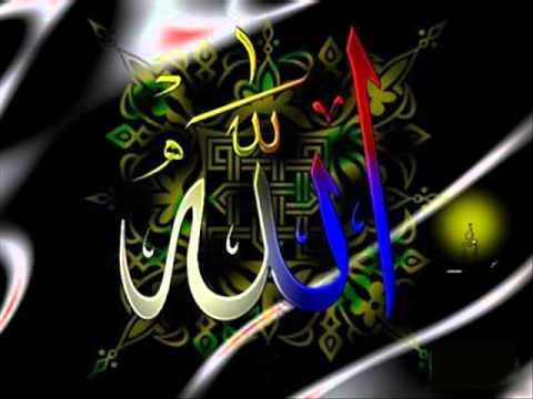 MERI TAUBA NUSRAT FATEH ALI KHAN  BY TALHA.