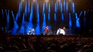 Green Day Live @ Reading Festival 2013 HD (Full Show)