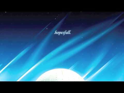 Hopesfall - Dana Walker