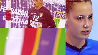 PROMO | Italia - Ungheria il 29 settembre a Lignano Sabbiadoro