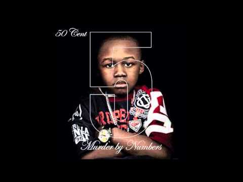 50 Cent - My Crown