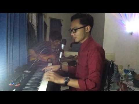 Lobow - salah ( cover DDK )