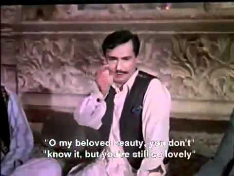 Old Hindi Song( Waqt .1965)mp4 video
