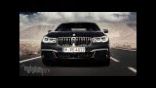 Garázs ep. 597 BMW 760Li  - KIA Optima Plug In Hybrid