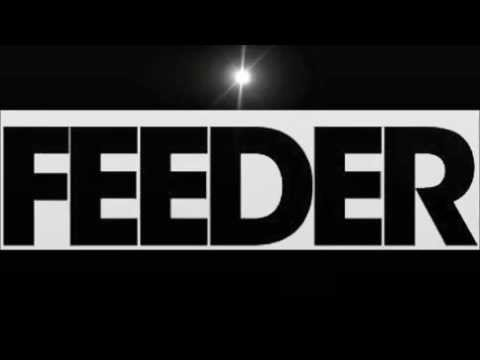 Feeder - QuickFade