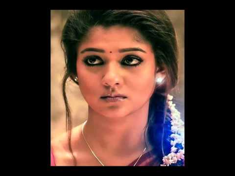 I will act with Vijay again says Nayanthara