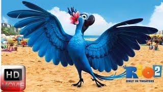 Animation Movies Full Movies English ♪♪ Walt Disney Cartoon Comedy Movies For Children 2016 720p