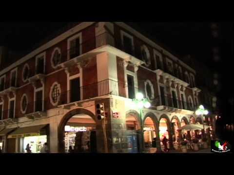 Videos de Mexico - Puebla parte 2