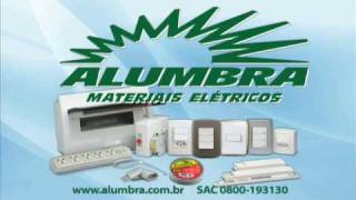 Campanha ALUMBRA 2009.mpg