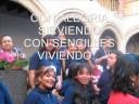 video de musica Pandillas de la amistad tezontepec de aldama