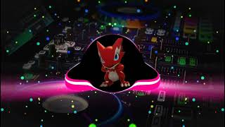 Download lagu DJ BOKA BOKA JEDAG JEDUG FULL BASS REMIX_YANG KALIAN CARI | PARGOY x PARJAMBAN VIRAL TIKTOD 2021