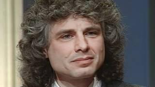 The Darwin Debate: Steven Pinker, Jonathan Miller, Steve Jones and Meredith Small - BBC