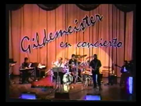 Eduardo Gildemeister - Muy Estilizados