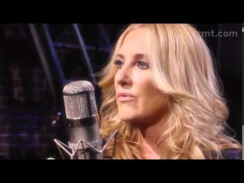 Lee Ann Womack - Send It On Down