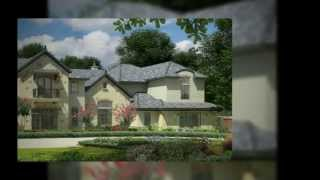 11125 N. Country Squire