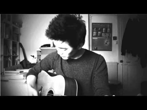 Valerie - The Zutons/Amy Winehouse (Cover by Jun)