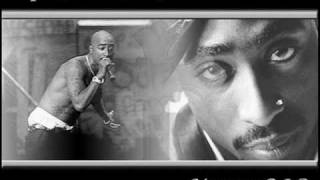 Watch 2pac How Long Will They Mourn Me video