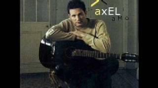 AXEL - MEME