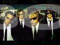 Satellite - Bon Jovi