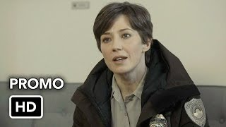 "Fargo 3x06 Promo ""The Lord of No Mercy"" (HD)"