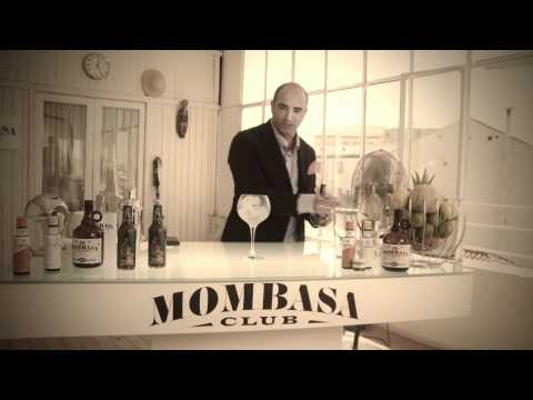 Mombasa Club Get Three Points From Nairobi Tour