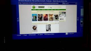 How to watch free movies/Tv shows on ps4 for free