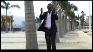 Frère Guylain MIZWA Nionso pona yo