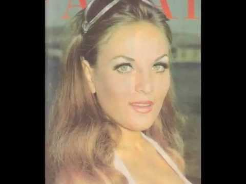 Old Turkish Actresses (yesilcam Actresses) video